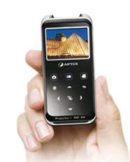 Proyektor Hp Mini harga proyektor mini murah jual proyektor mini