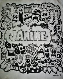 doodle name maker website week 2 doodles arts taylors2ddkangjimroy