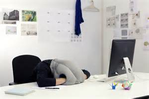 get the ultimate power nap and sleep at your desk with the