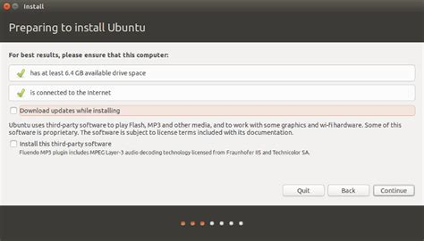 how to install dual boot ubuntu beginners guide to install windows 10 with ubuntu in dual