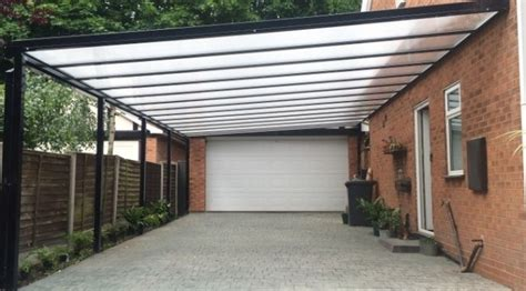 carports canopies and veranda systems ajg home