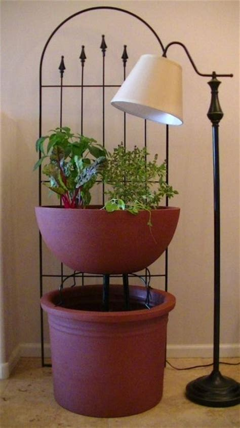 best indoor garden system 67 best aquaponics images on pinterest aquaponics