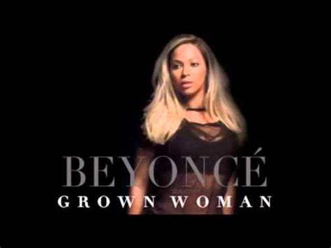 beyonce album download free beyonce beyonc 201 grown woman full album 2013 download