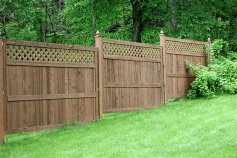 backyard wood fence fence panel backyard fence panel suppliers
