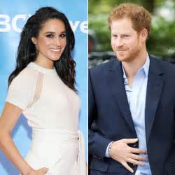 prince harry and meghan markle prince harry and meghan markle will wed in the summer