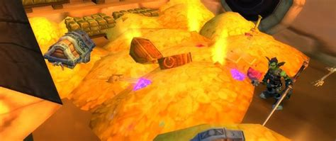 wow gold best vip world of warcraft gold shop vipgoldscom grinding gold in wow preparing for legion mmos com