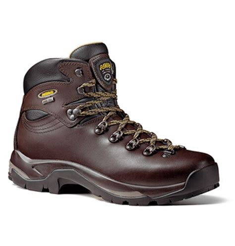 top hiking boots best hiking boots zapatos