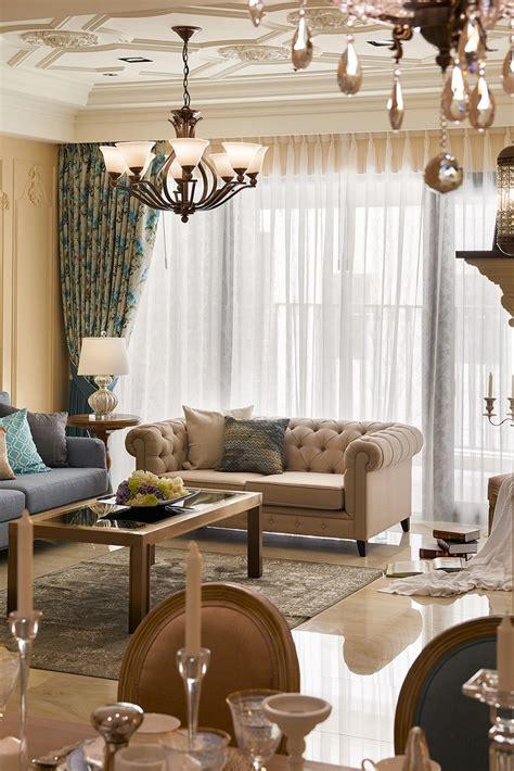 gorgeous home interiors 100 gorgeous home interiors best home interior