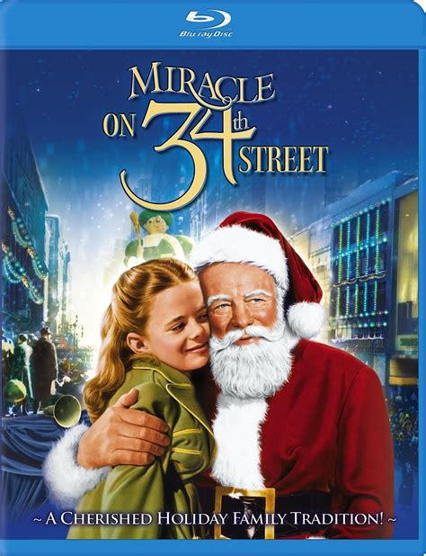 miracle on 34th miracle on 34th street 947 forum dafont com