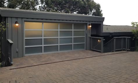Garage Door Services San Diego Ca Garage Door Services San Diego Ca Garage Door Springs San Diego