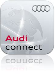 audi a3 integration now available throughout europe