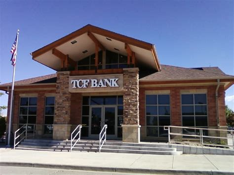 fcf bank tcf bank considers pulling back from auto despite volume