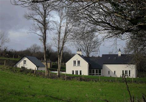 house designs northern ireland northern ireland house designs home design and style