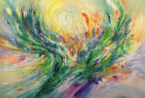 teppiche säumen abstrakte malerei kaufen kunststylist abstrakte malerei 5