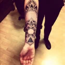 black arm tattoo http tattoo ideas us black arm tattoo