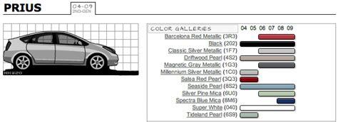 toyota prius shark fin antenna beat sonic visual garage juicedhybrid
