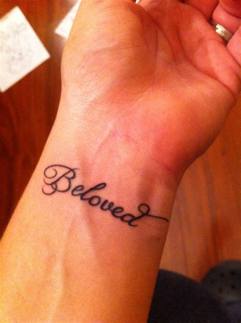 most beautiful wrist tattoos 1000 images about on wrist