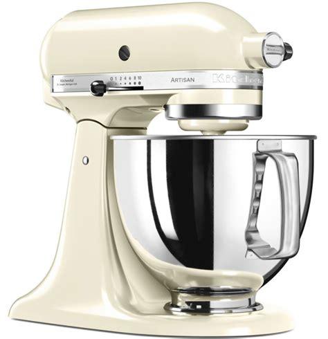 robot da cucina kitchenaid opinioni royalty line robot da cucina 1400w prezzo e offerte