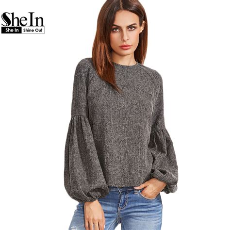 shein women tops and blouses fashion women shirt