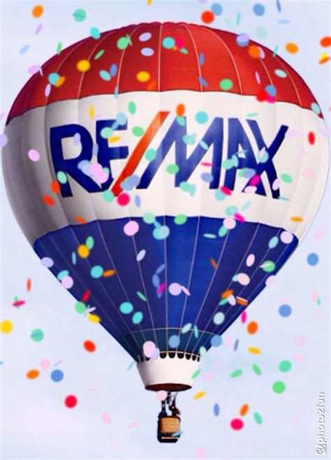 images  remax  pinterest   worlds aerial photography  marketing