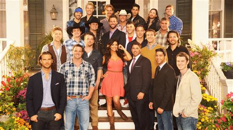 Sweet Home Alabama Cast by Cmt S Sweet Home Alabama Renewed Reporter