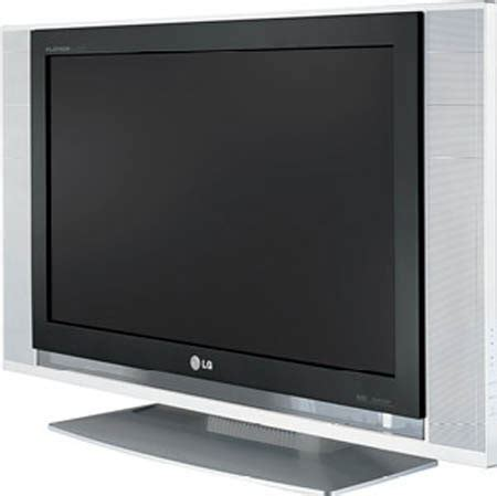 Tv Tabung Lg 32 lg rz 32lz55 32in lcd tv review trusted reviews