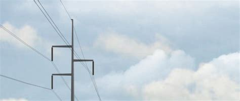 design and build contract ireland transmission tower design investigation