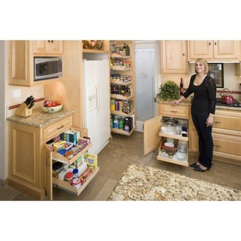 Costco Pull Out by Costco Custom Made To Fit Slide Out Shelves For Existing