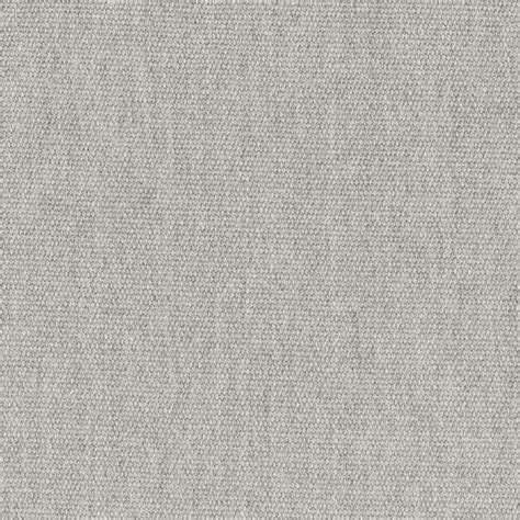 upholstery canvas sunbrella 5402 0000 canvas granite upholstery fabric