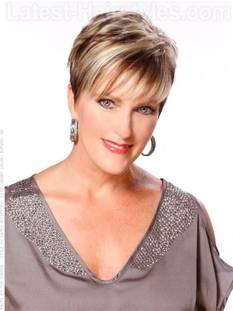 hair color cut styles for 50 plus hairstyles for women over 50 fresh elegant hairstyles