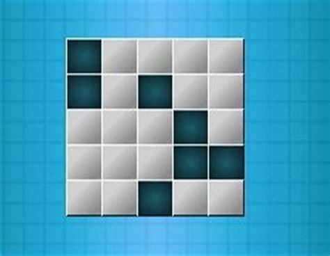 pattern recall test pattern memory free brain game