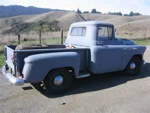 Craigslist Chevrolet Trucks 1966 Chevy Truck For Sale Craigslist In The 1957 Chevy Truck