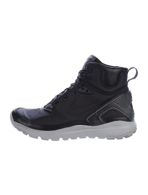 nike mid top shoes nike koth ultra mid top sneakers shoes wu221604 the
