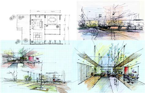disegno interni dedominicisedilizia it architettura di interni