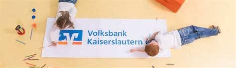 vr bank landstuhl kaiserslautern fusion vr bank und volksbank rechtlich