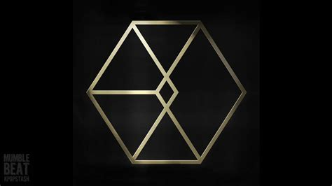 exo lady luck exo lady luck lyrics english romanized kv