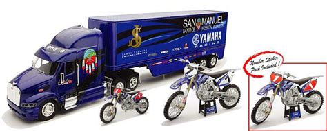 speelgoed crossmotor holiday buyers guide new ray toys james stewart