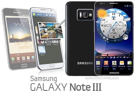 galaxy note 3 launch in samsung galaxy note 3 release date rumors what you should states chronicle