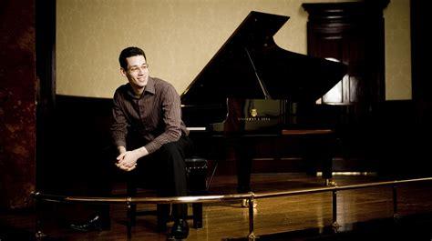 of nebraska lincoln schedule lied schedules second piano series nebraska today