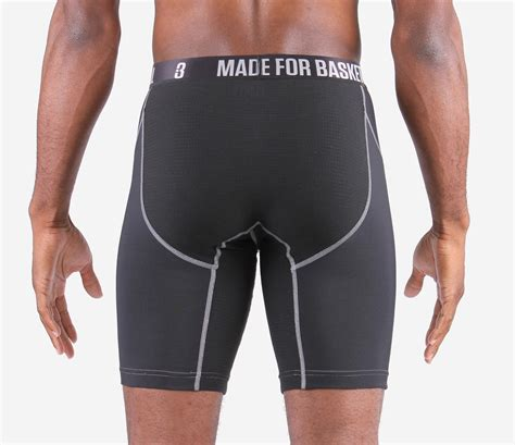 most comfortable compression shorts base compression shorts point 3 basketball