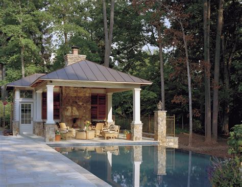 house with pools pools pool houses photo gallery bowa design build