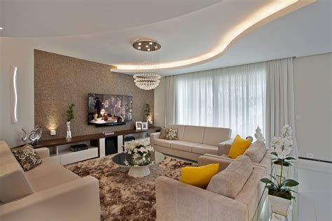 living room layout mistakes we solve your common living room design mistakes