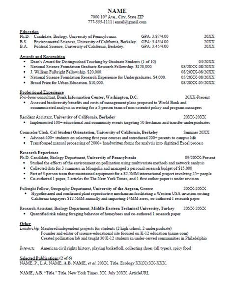 example format free resume essay graphics popular descriptive