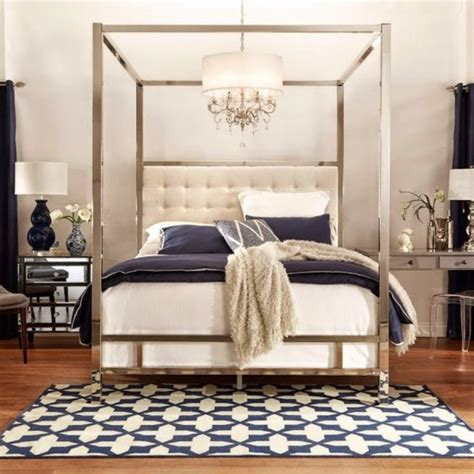 10 master bedroom designs with modern canopy beds master bedroom ideas