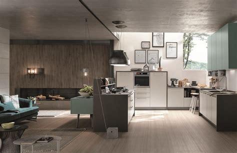 cucina open space cucina open space soluzioni di arredamento per cucina e