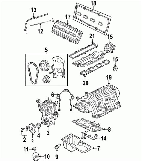 e30 heater replacement wiring diagram and fuse box