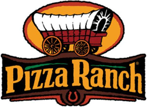 pizza ranch vs. round table pizza vs. godfather's pizza