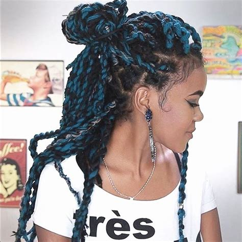 how to wear protective hairstyle on dreads 1000 images about braids locs dreads her on pinterest