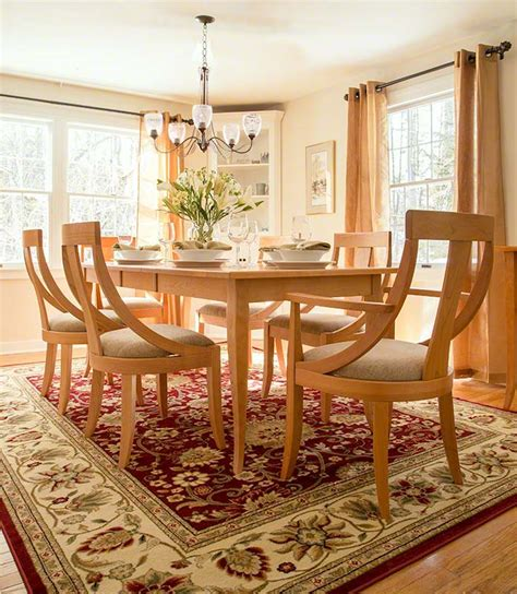 country french dining room tables french country dining table vermont woods studios