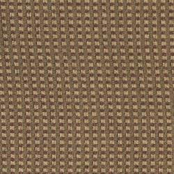 Southwest Style Upholstery Fabric Green Burgundy And Beige Check Southwest Style